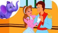Doodle Doodle Doo – Nursery Rhyme with Lyrics and Sing Along