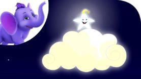 Star Light – Nursery Rhyme with Karaoke
