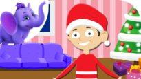 We Wish you a Merry Christmas – Christmas Carol