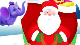 Jingle Bells – Christmas Carol