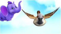 Chidiya – Hindi Song for Kids in 4K by Appu Series